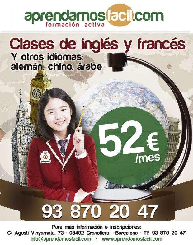 aprendamos-facil-1-4pg-ag65_idiomas-1