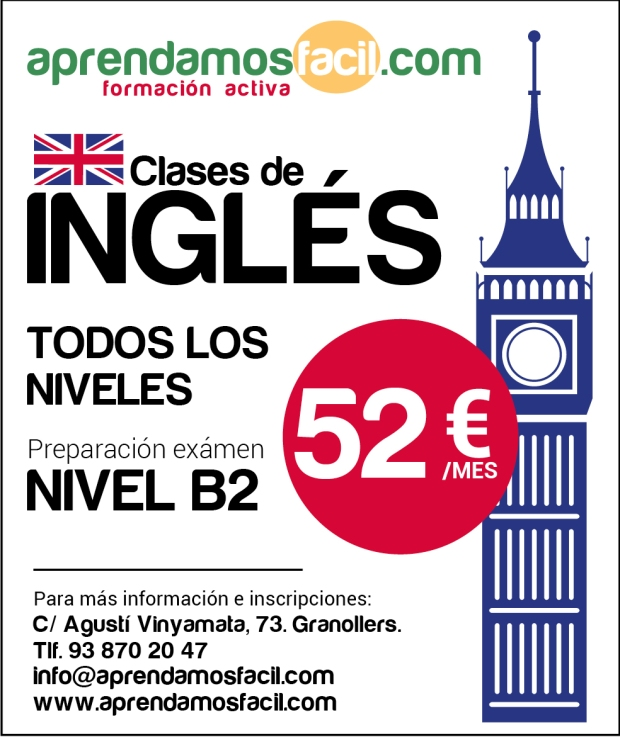 aprendamos-facil-6mv-ag66_ingles-1