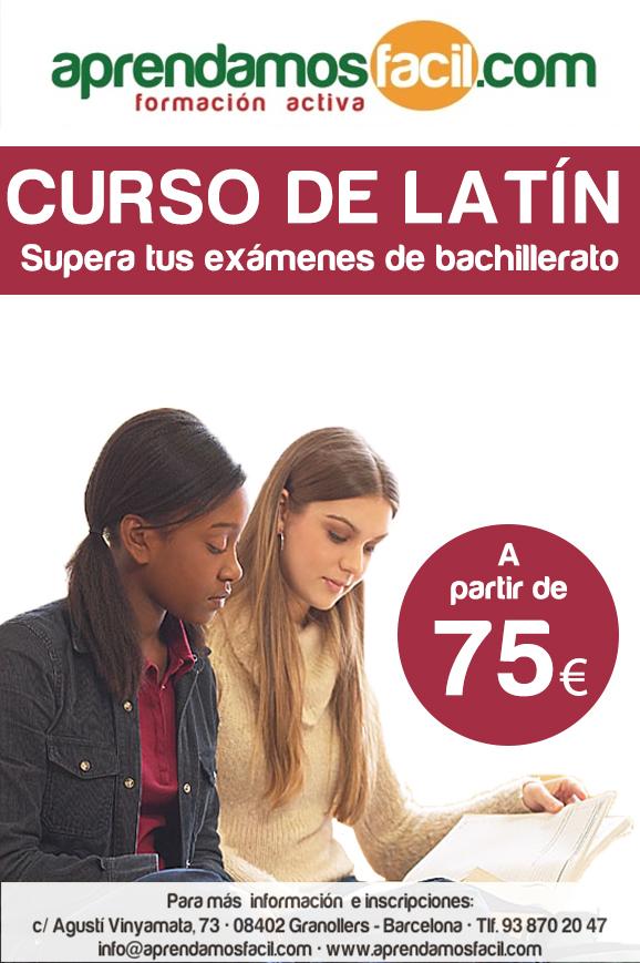 curso-de-latin